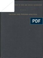 237040816-Harry-Lass-Vector-and-Tensor-Analysis-BookFi-org.pdf