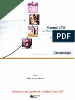 Dermatologia.pdf