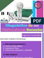 Diagnóstico-Disfunciones-Sexuales