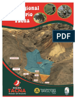 PLAN_AGRARIO_REGIONAL-VERSION FINAL_2012.pdf