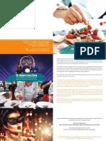 Promotions Brochure March April 1