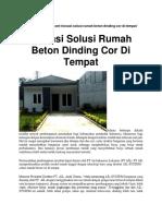 Cor Dinding Rumah Inovasi.docx