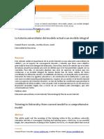 1429285034 SI  LA TUTORÍA  UNIVERSITARIA.pdf