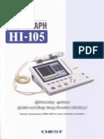 HI-105