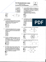 Fisica Practica 10-2