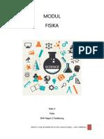 Contoh-Modul-SMA.pdf