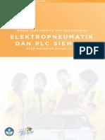 Elektropneumatik siemens.pdf