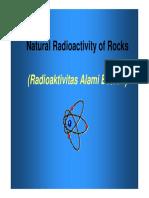 34995_Bab 5 Radioaktivitas Batuan.pdf