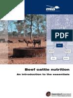 Beef-cattle-nutrition- MLA guide.pdf