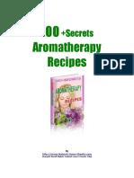 100PlusAromatherapy Recipes.pdf