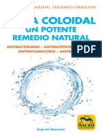 Plata Coloidal Extracto1