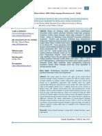 Menulis dan projek.pdf
