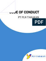 Code of Conduct_PLN TRK