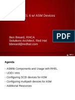ASM_Devices_on_RHEL.pdf