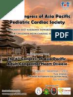 Announcement APPCS 2018.pdf