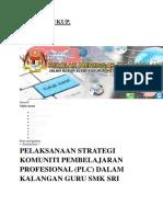 Strategi PLC
