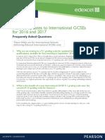 Edexcel-International-GCSE-FAQs-for-international-schools-only.pdf