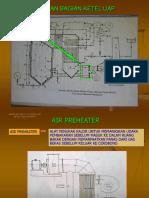 Air Preheater