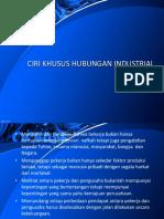 327967156-Ciri-Khusus-Hubungan-Industrial-Pancasila.pptx