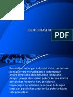 327967984-Identifikasi-Tipe-Perkara.pptx