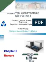 Chapter05-Memory.pdf