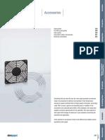 Accessories_2014_EN.pdf