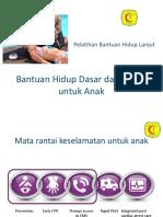 RS Islam 05 BHD Dan BHL Anak