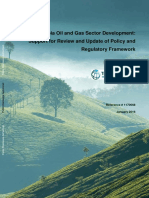 106190-WP-P151025-PUBLIC-Oil-and-Gas