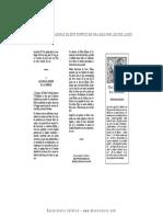 confesion1.pdf