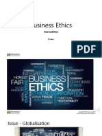 9. Business Ethics - Kant and Duty.pptx