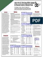AICR06_flav.pdf