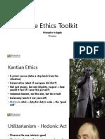 16. Ethics Toolkit.pptx