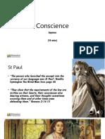 13. Conscience Freud and Aquinas.pptx