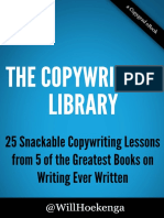 The-Copywriters-Library.pdf