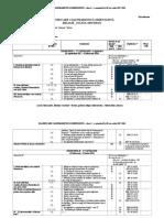 1-cls     I_calendaristica_relortodoxa (1).doc