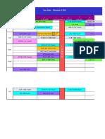 GCET TT 2018(Sem-4,Sem-6) (1)