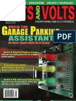 24890768 Nuts and Volts January 2010 TV