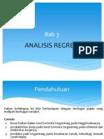 Bab3 Analisis Regresi.pdf