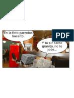 Varios_basalto