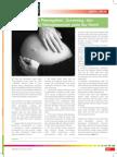 22_205Berita Terkini-Panduan Pencegahan-Screening Dan Penanganan Toksoplasmosis Pada Ibu Hamil