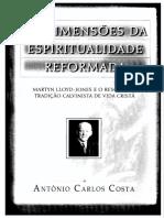 123547632-As-Dimensoes-Da-Espiritualidade-Reformada.pdf