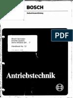 Servodyn WM SM.pdf