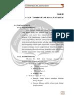 2TA12274.pdf