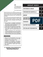Spin-125.pdf