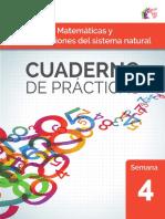 Cuaderno de Practicas M12 S4