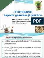 Fitoterapie-generalitati