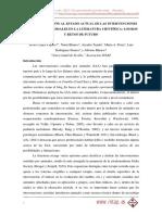 López-Cepero-y-cols.-2012-Estado-actual-de-las-IAA-en-la-literatura-científica-borrador