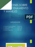 Diapositiva Trabajo de Logistica-1