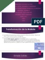 231026656-presentacion-de-quimica.pptx