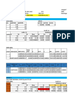 Data Praktikum Modul 01 Dan 02 REVISI